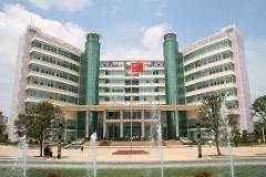中南林业科技大学2018年成人高等教育招生简章